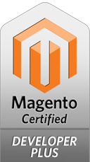Magento Certified Developer Plus | Dave Herbert